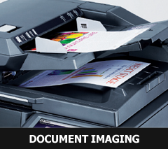 Kyocera Printer/Copier